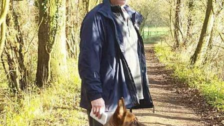 County councillors await publication of audit report into awarding of tenancy of council owned Manor Farm, Girton, to...