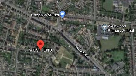Parts of West End in March will close to pedestrians and cyclists for at least three days to enable a dig and...