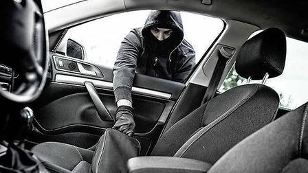Police are urging residents of Whittlesey to ensure they lock their cars after reports of thefts from vehicles following...