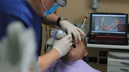 Dental services have been worsened due to the coronavirus pandemic according to watchdogs Healthwatch Cambridgeshire.