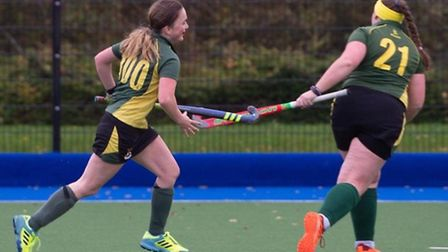 Ely City Hockey Club said they are grateful that their men's, ladies and junior players can return to action after a...