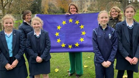 King's Ely has secured funding from the European Commission and British Council to deliver a two-year Erasmus+ project...