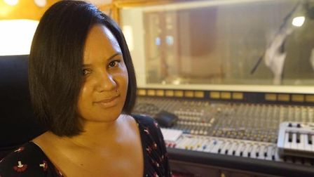 March music producer Sazrah has released a new hit single Some Kinda Way on all major steaming and digital platforms.