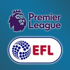 The Premier League and the EFL have finally agreed on a rescue package for struggling clubs lower down the pyramid. Photo: An...