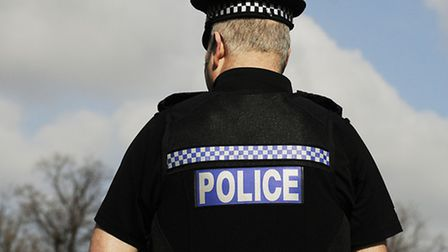 Police are appealing for information after a man reported being assaulted.