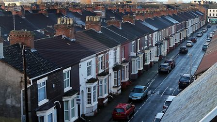 First figures for mortgage help unveiled