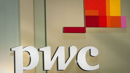 PwC has been appointed administrator of garden and leisure wholesaler Solus