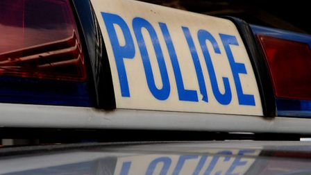 Police helicopter out in search for Aylsham man