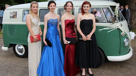 Dereham Northgate High School prom 2014. Pics by Steve Butcher / 2M Yearbooks (a division of 2M Prin