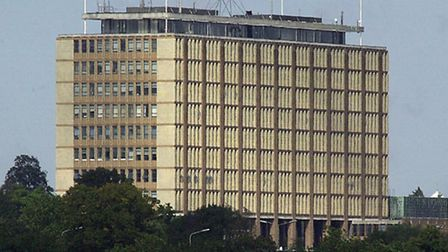 Union leaders have criticised Norfolk County Council bosses after the value of a care contract was c