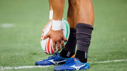 The RFU, English rugby's governing body, confirmed that clubs in England can take part in an adapted version of the full...
