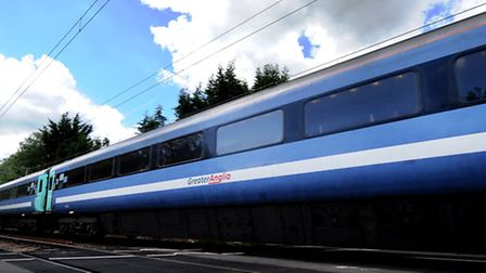 bs-19-greater-anglia