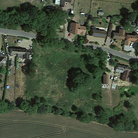 The homes were proposed for The Street in Lawshall