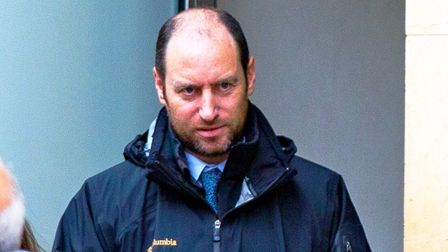 Andrew Wheeler, of Mill Green, Warboys, Cambridgeshire, is accused, in an updated indictment, of 18 sexual offences...