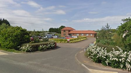 St John's Surgery at Terrington St John has joined eight other GP practices across Norfolk and Waveney in vaccinating...