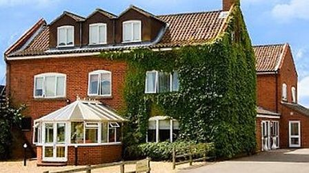 OakManornursing home in Scarning has been rated inadequate by the CQC