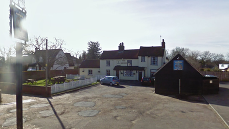 The Anchor in Tiptree was also ordered to close