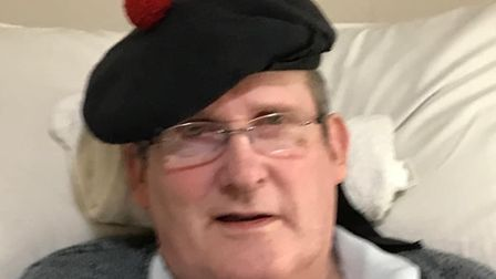 Tributes have been paid to Tim Jefferson, of Sheringham.