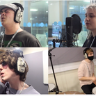 Cambridge Regional College Level 3 music students have released an educational Band Aid cover in aid of charity this...
