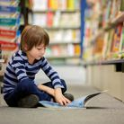 Suffolk's Libraries will be closing after the Christmas Bank Holiday into 2021