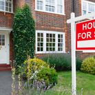 The Bank of Mum and Dad is helping people to get onto the housing ladder