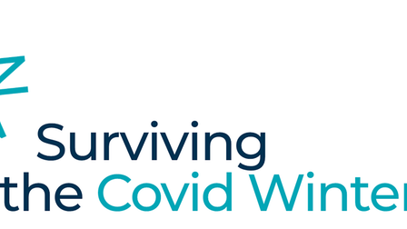 Surviving the Covid Winter appeal.