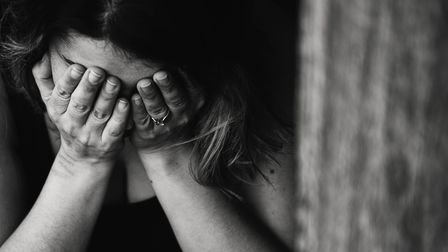 Police in Cambridgeshire are offering 24/7 support for victims of domestic abuse.