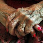 A lifeline for elderly people is set to be lost with the closure of the Age Concern Fakenham bus ser