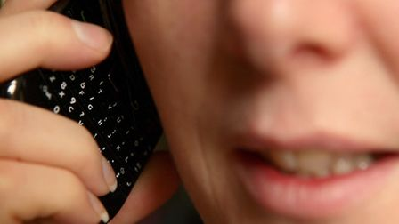 Norfolk needs morer investment in mobile phone coverage in its rural areas, county councillors will