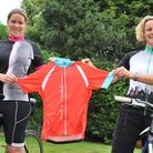 Cat Attridge and Suzanne Orr have founded Outfoxed Womens Cycling in a bid to inject more choice and