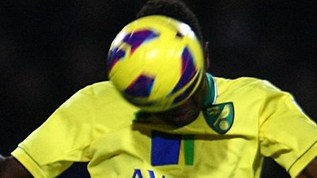 Can you identify all 10 players from Norwich City's 2013/14 season? Take part in our picture quiz be