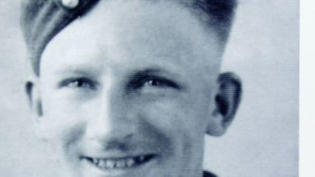 Arthur Jones was a POW in a Japanese Prisioner of War Camp.