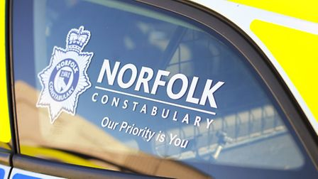Detectives are appealing for information after a robbery in Norwich.