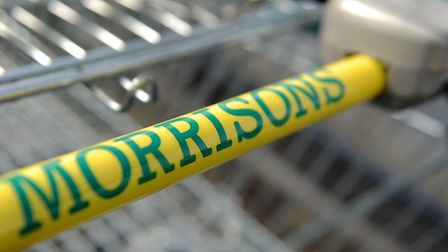 Morrisons has been successful in its bid for its proposed new Norwich store to open for longer.