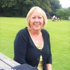 Tributes have been paid to King's Ely matron Elizabeth Firek who has died from Covid-19.