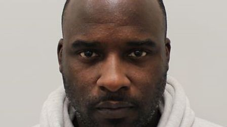 NowaOronsayefrom London has been jailed after running the drugs line between the capital and Cambridgeshire.