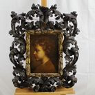 An oil portrait by the 17th century Bury St Edmunds artist Mary Beale, which has sold at auction for £100,000.