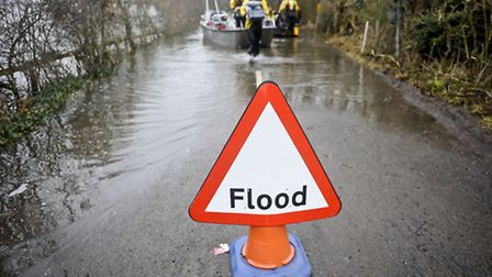 Severe flooding over the past 12 months has led to Liberal Democrats insisting that there is a need