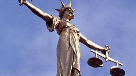scales-of-justice-crime-court