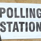 Young people in Norfolk have voted for their top five issues. Photo credit: Gareth Fuller/PA Wire