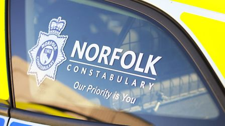 Police in West Norfolk are investigating a number of burglaries over the Christmas period.