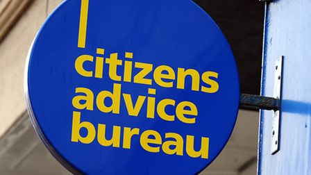 Norfolk County Council has ordered a review into how it funds the county's Citizens Advice Bureaux.