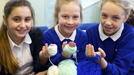Manor Road Primary school suffered a vandalism attack last October and they're now appealing to the