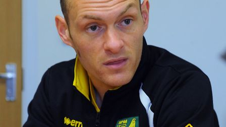 Alex Neil wants to put Cardiff City on the back foot in his maiden Carrow Road outing as Norwich Cit