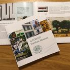 New guides published by Topsham Museum to supplement its virtual tour