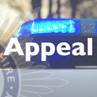 Police appeal for information after valuable items were stolen from a in Wimblington Road, March, was entered between...