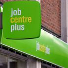 Jobcentre Plus office. Picture: Nick Ansell/PA Wire