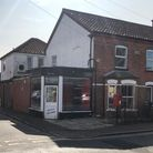 A planning bid has been submitted to convert the disused Coffee Inc. Café on the corner of Norwich Road and Kimberley Street in Wymondham.