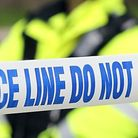 A Cambridgeshire police officer is in a serious condition in hospital after being assaultedon Monday afternoon, February 8.