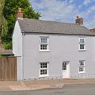 Redhills, Exeter. For Sale via Traditional Online Auction. 247 Property Auctions